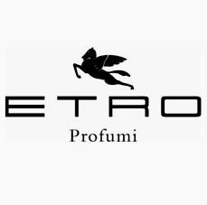 best service 808e6 1c390 Etro Profumi | Mariabruna Beauty ShopOnline