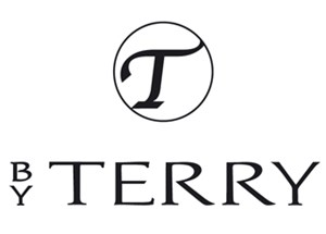 By terry logo