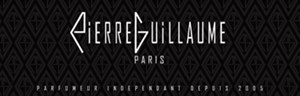Pierre Guillaume Logo