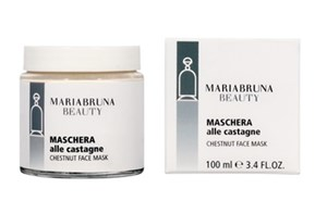 Mariabruna Beauty Skincare
