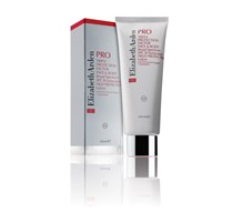Elizabeth Arden Pro Triple Protector Face Body 120ml