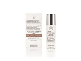 Renophase Renewpeel Creme 10 50ml
