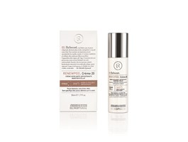 Renophase Renewpeel Cream 20 ml