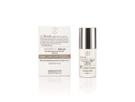 Renopahse Source C Serum 20 ml