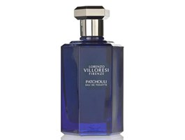 Lorenzo Villoresi patchouli edt 100ml.