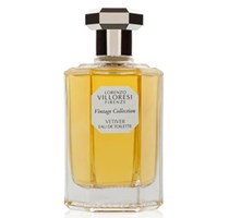 Lorenzo Villoresi vetiver edt 100 ml.