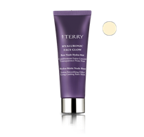 By Terry hyaluronic face glow fair glow