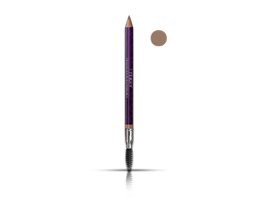 By Terry crayon sourcil terrybly basic nude