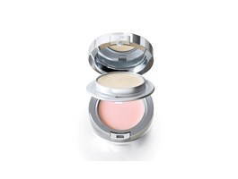 La Prairie eye and lip a porter 15 ml.