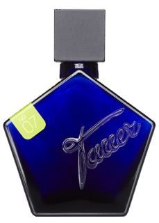 Tauer Vetiver dance edp 50 ml.