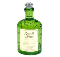 royall lyme edt 240ml