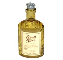 royall spyce edt 240ml.