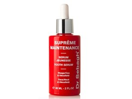 supreme maintenance youth serum 60ml.