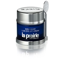 La Prairie skin caviar luxe eye lift cream 20 ml.