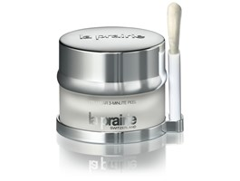 La Prairie 3 minute peel 40 ml.