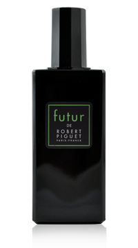 Robert Piguet futur edp 100 ml.