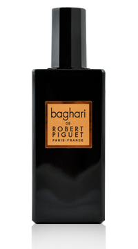 Robert Piguet baghari edp 100ml
