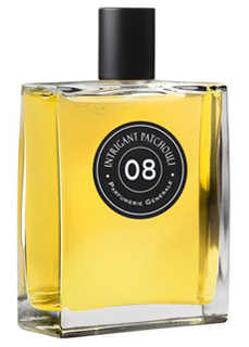 intrigant patchouli edp 100ml.