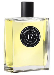 tubereuse couture edp 100ml.