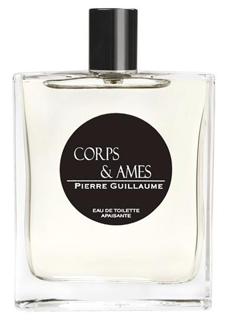 corps et ames edt 100ml.