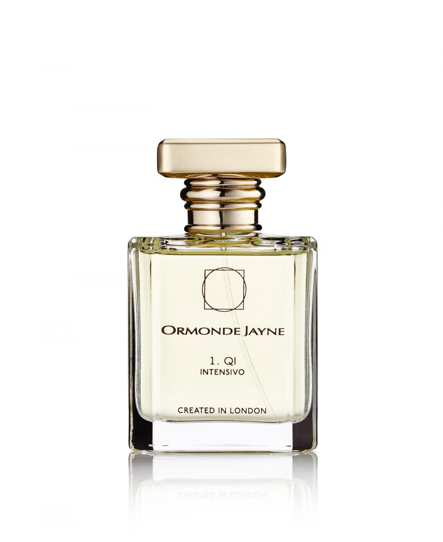 Ormonde Jayne QI intensivo 50 ml. parfum