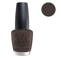opi smalto you dont know jacques