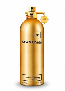 Montale aoud blossom edp 100ml.