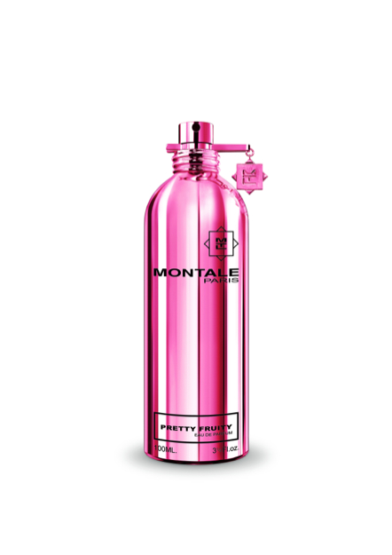 Montale pretty fruity edp 100 ml