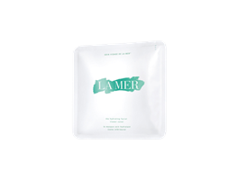 La Mer the hydrating facial mask 6 pz.