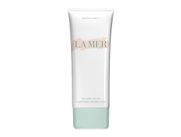 La Mer the body refiner tubo 200 ml.