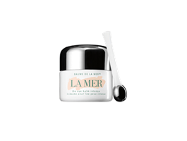 La Mer the eye balm intense 15 ml.
