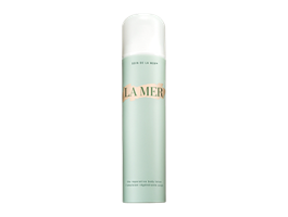 La Mer the reparative body lotion 200 ml.
