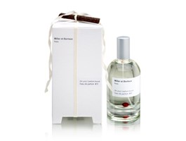 Miller et Bertaux #1 (for you) parfum trouve edp 100 ml.