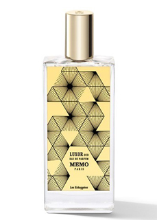 memo luxor oud edp 75ml.