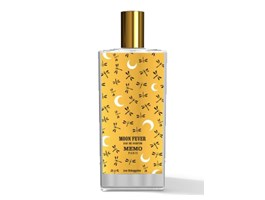 memo moon fever edp 75ml.