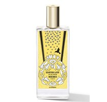 memo quartier latin edp 75ml
