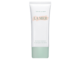 La Mer the hand treatment 100 ml.