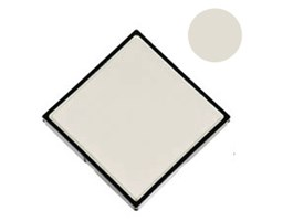 fini petale finishing powder refill ivory 1