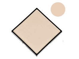 fini petale finishing powder refill pink 2