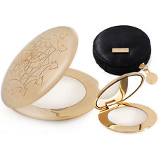 reflection solid perfume