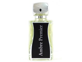 jovoy paris ambre premier edp 100ml.