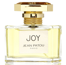 Jean Patou Joy edt 30 ml.