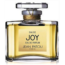 "Jean Patou ""1000"" edp 75 ml."
