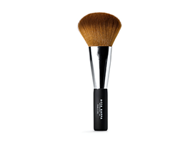 Acca Kappa powder or bronzer brush