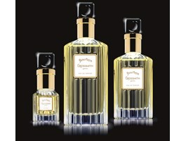 Grossmith Shem el Messim perfume 10 ml.