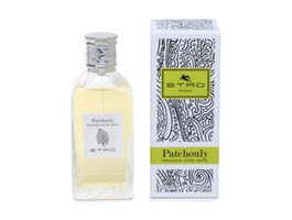 Etro perfumed after shave 100ml patchouly