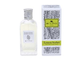 Etro perfumed after shave 100ml lemon sorbet