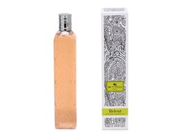 Etro perfumed shower gel 250ml relent