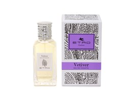 Etro vetiver edt 100ml.