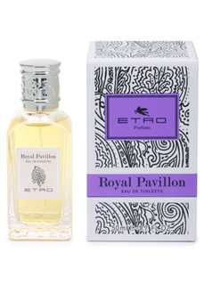 Etro royal pavillon edt 100ml.